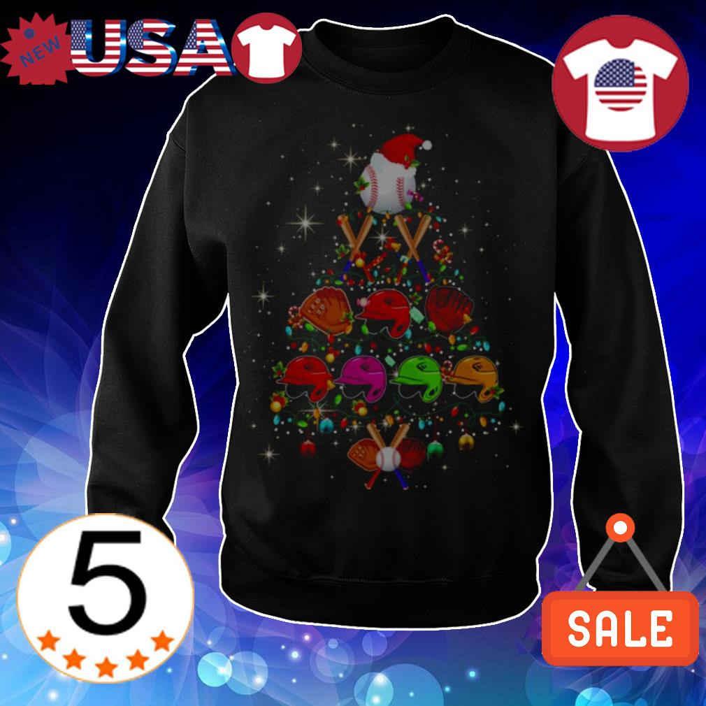 In the Christmas night all i wish is Wine sweater