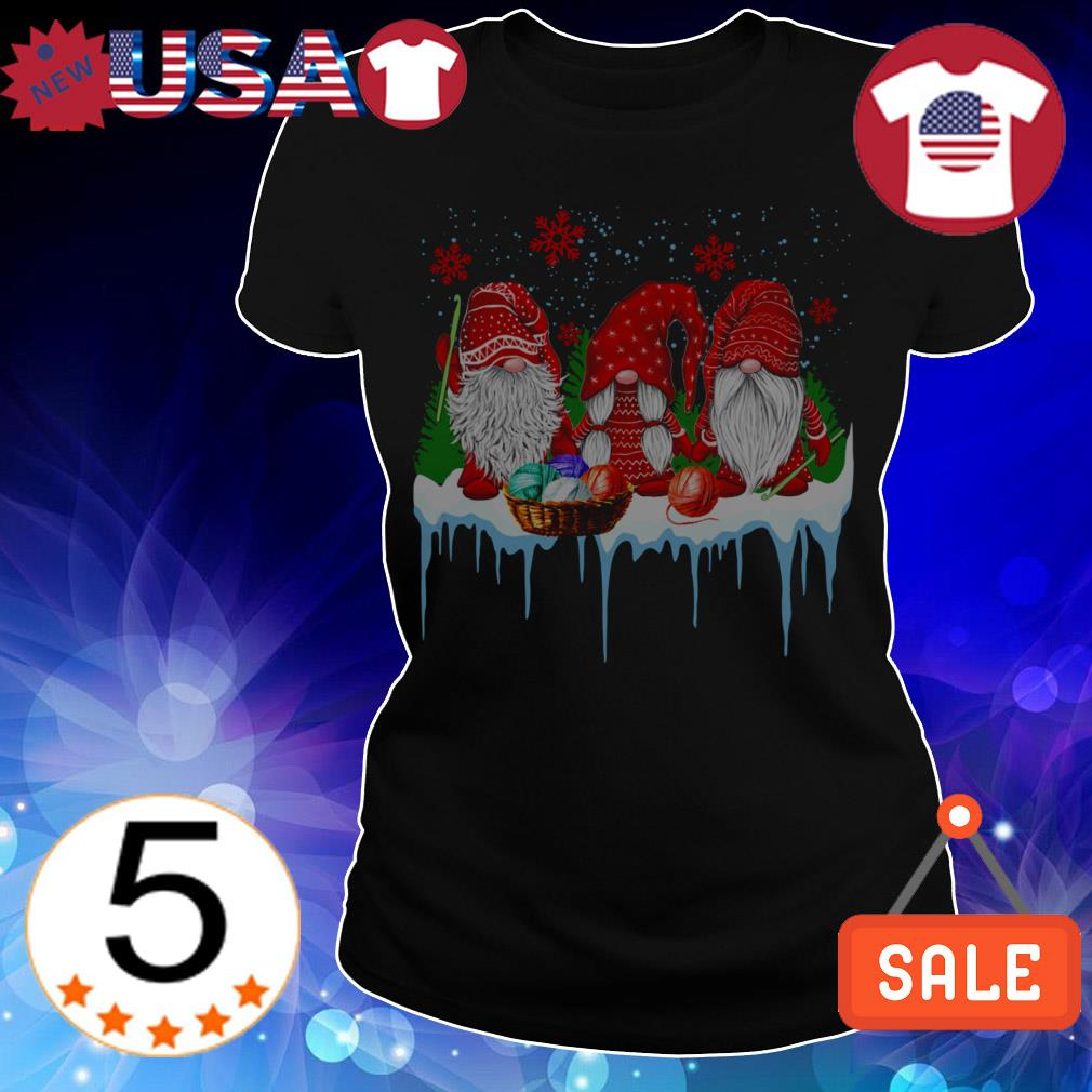 Lefse Tester Christmas sweater