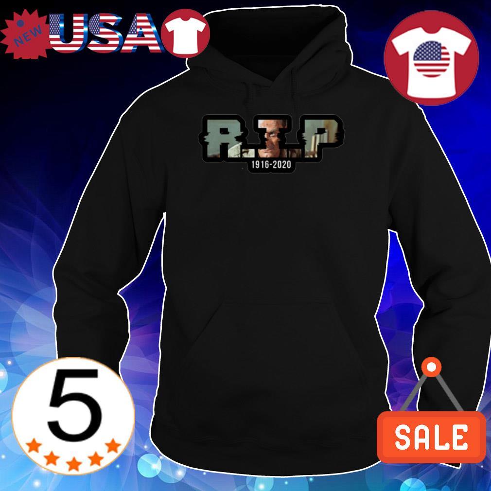 RIP Kirk Douglas shirt