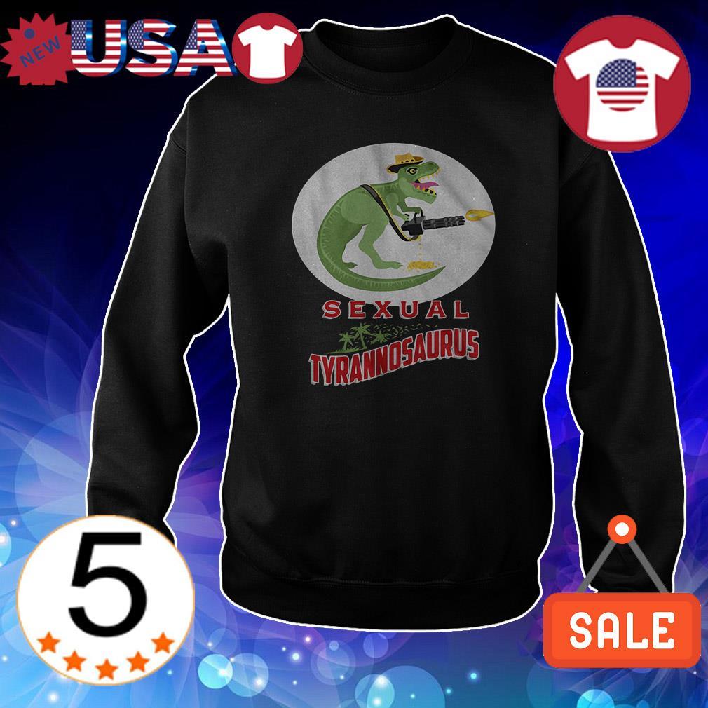 """Predator /""""Logo/"""" Hoodie Sweatshirt or Long Sleeve T-Shirt"""