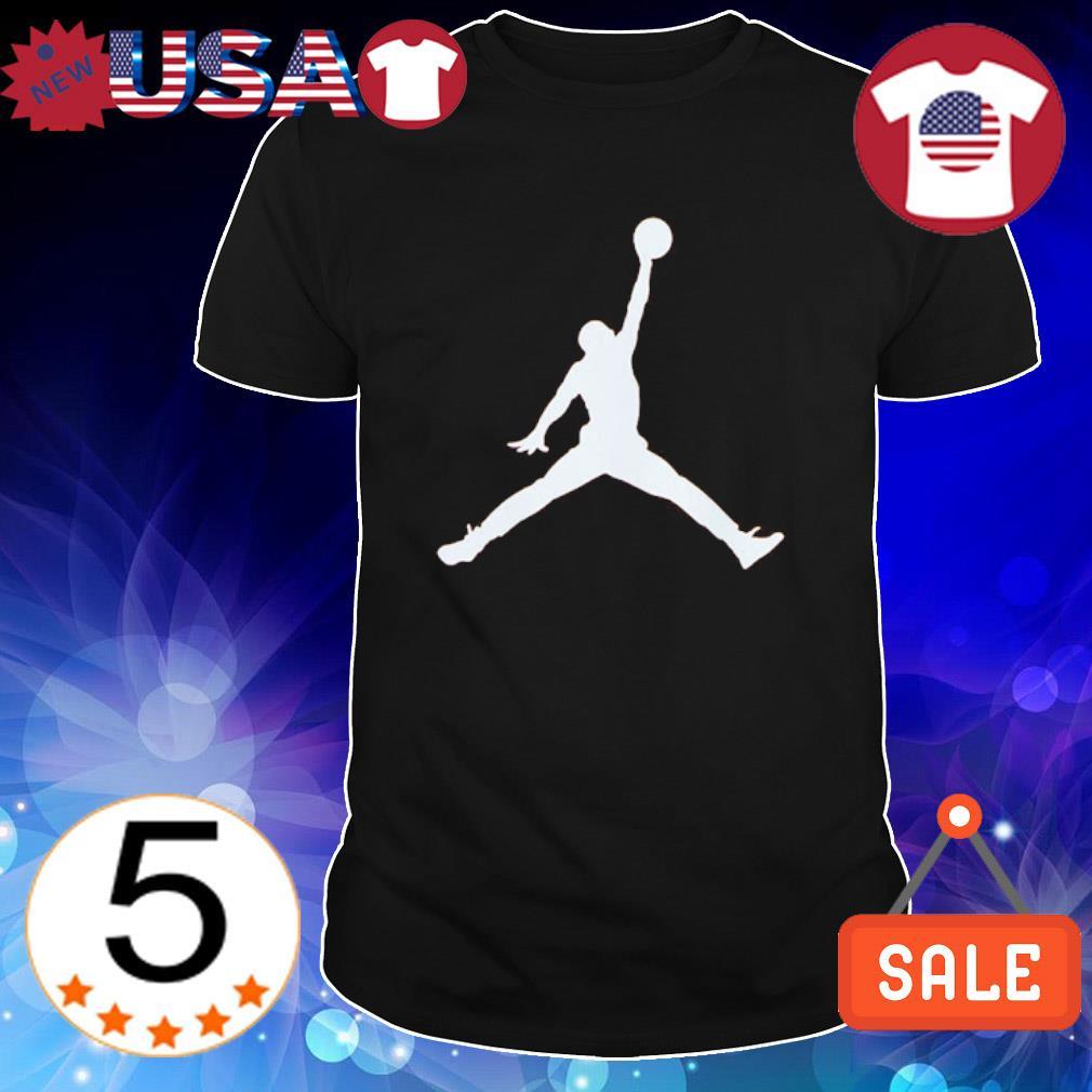 Air Jordan 13 Starfish shirt
